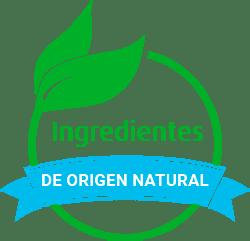 ingredientes-origen-natural
