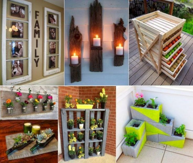 DIY Projects for Your Room 0111