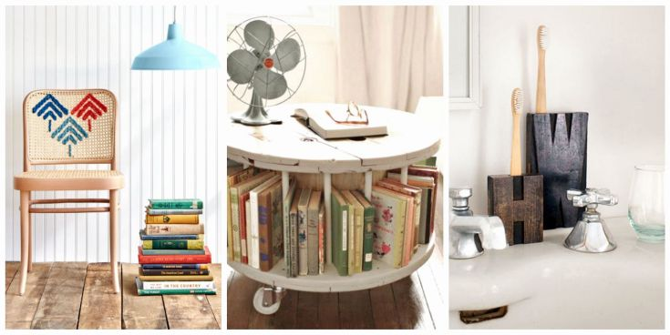 DIY Projects for Your Room 0151