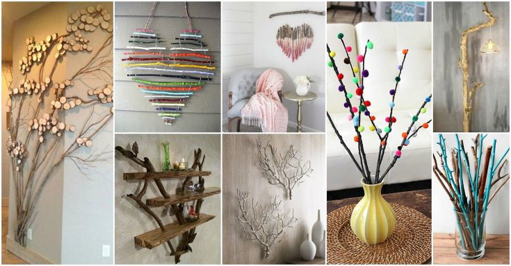 DIY Projects for Your Room 0191