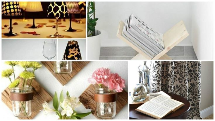 DIY Projects for Your Room 0251