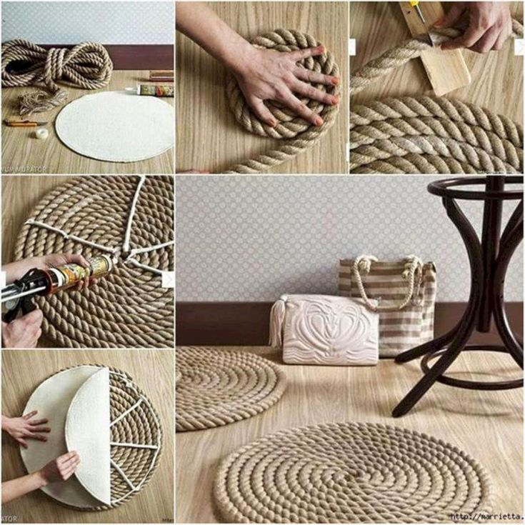 DIY Projects for Your Room 0291