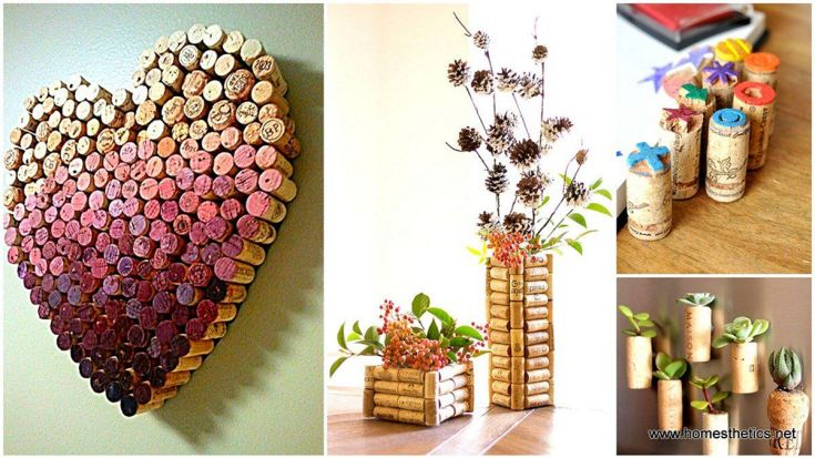 DIY Projects for Your Room 031