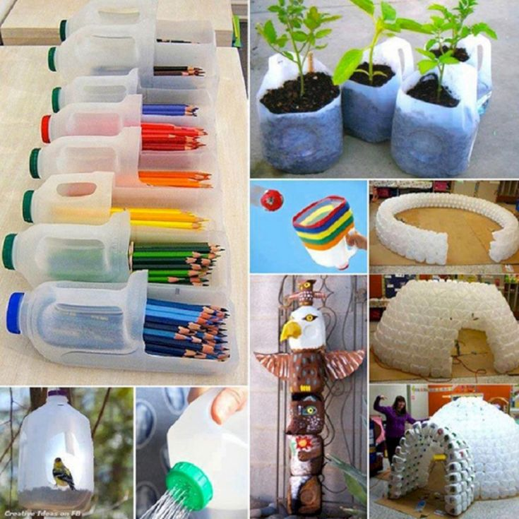 DIY Projects for Your Room 091