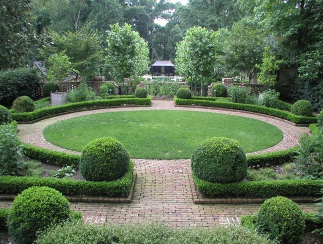 Most Popular Front Yard Landscaping Ideas