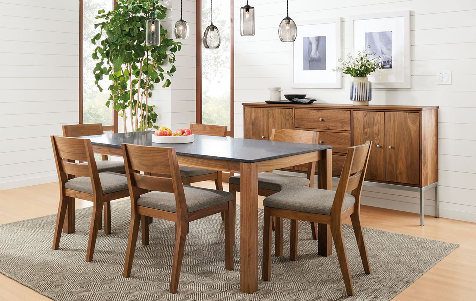 35 Adorable Small Dining Room Ideas For Dinner More Enjoy Dexorate