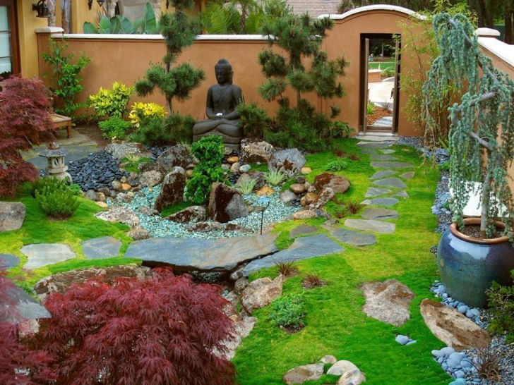 35 Incredible Small Backyard Zen Garden Ideas For Relax ... on backyard ideas fun, backyard ideas green, backyard ideas water, backyard ideas design, backyard ideas creative, backyard ideas wood, backyard ideas japanese, backyard ideas modern,