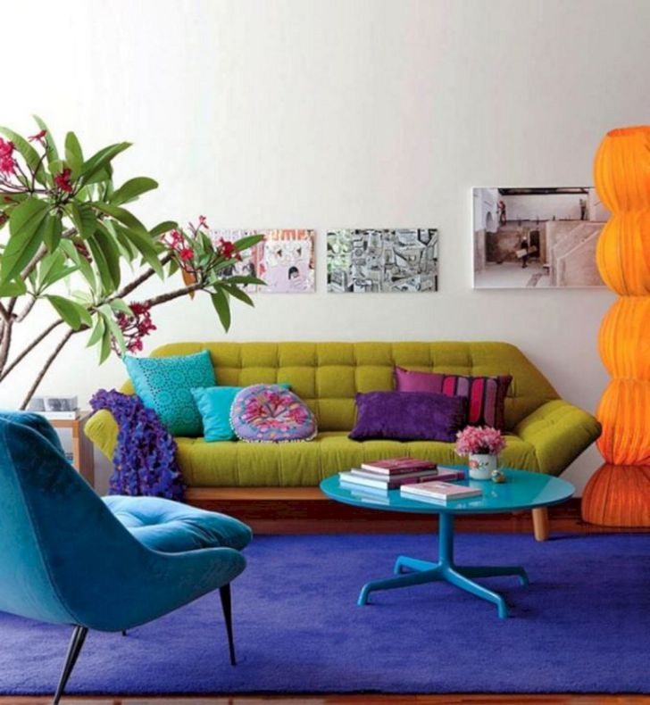 10 Extraordinary Minimalist Living Room Design That You Can ...