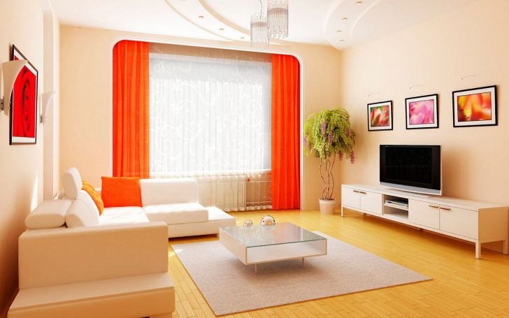 Top 10 Cozy And Simple Home Interior Ideas For Low Budget Dexorate