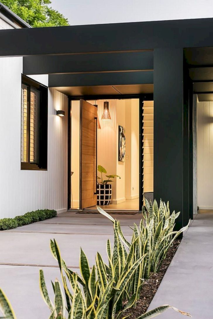 Marvelous Front Door Ideas