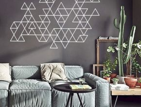 Best Wall Decoration Ideas