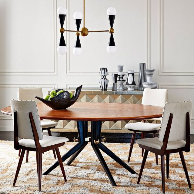 Best Dining Room Table Ideas