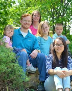 pastor-dan-family-pic