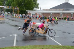 bed-races-5