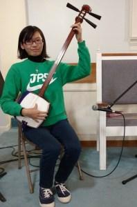 Dexter Gospel Church Music Ministry (6) img