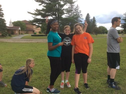 Summer Camp at Dexter Gospel Church (50)