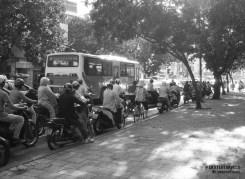 Hanoi 03