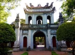 Hanoi 04