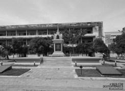 Phnom Penh (6)