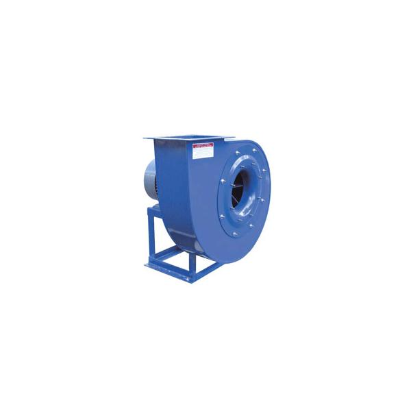 Centrifugaal ventilatoren PDC_NL