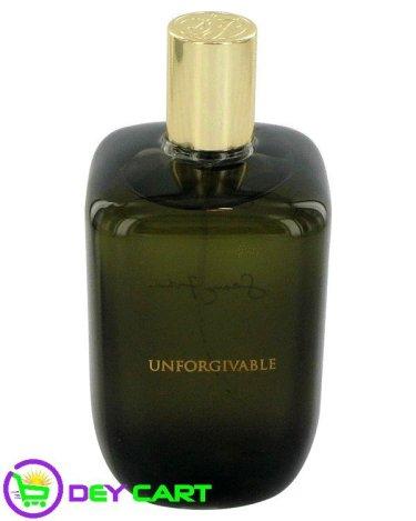 Unforgivable by Sean John EDT 0