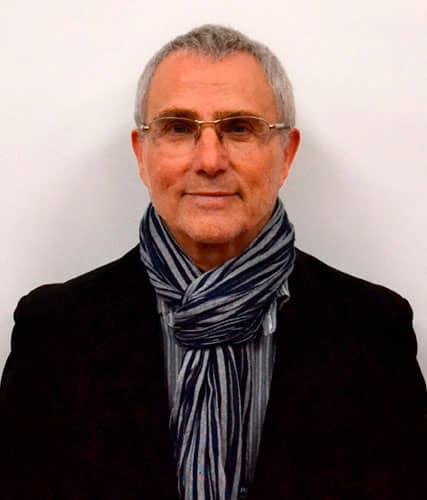 Richard CALLEJA