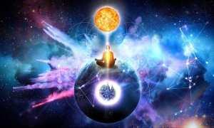 Manifestation-Wizard audio program
