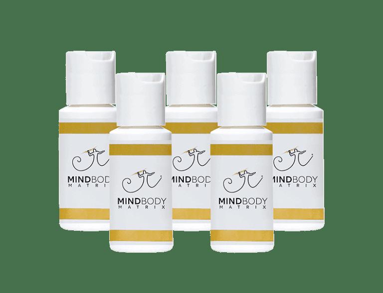 MindBody-Matrix-Pain-relief-cream-review