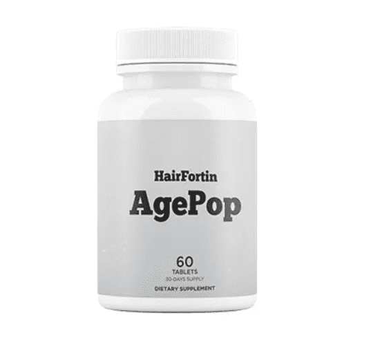 HairFortin AgePop