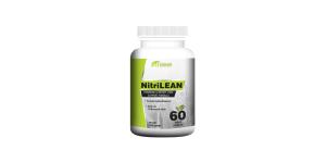 NitriLEAN-reviews