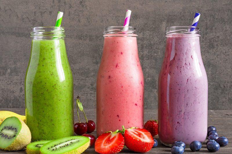 The-Smoothie-Diet-ebook