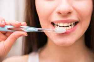 ure Tooth Infection Without Root Canal