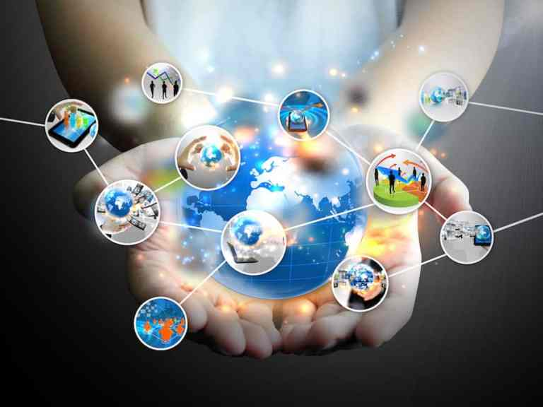 SEO-Solutions-To-Fix-Challenges-In-An-eCommerce-Website
