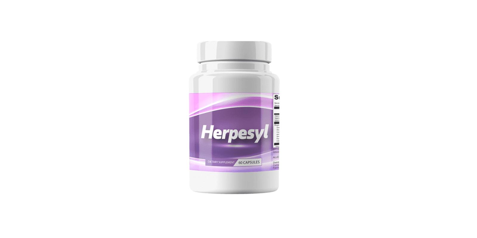 Herpesyl-Reviews