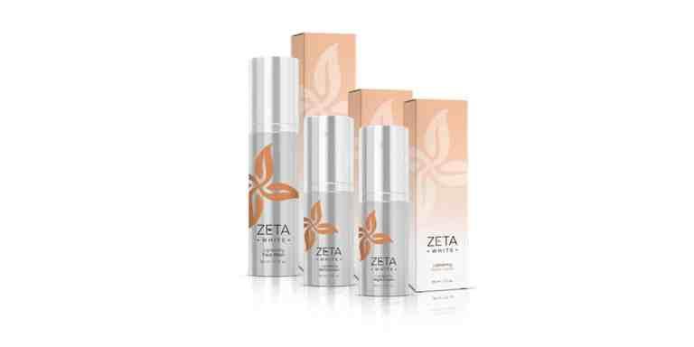 Zeta-White-reviews