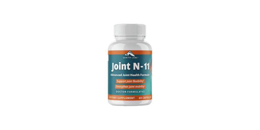 Joint N-11 Reviews