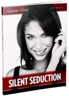 Language of Desire Silent Seduction