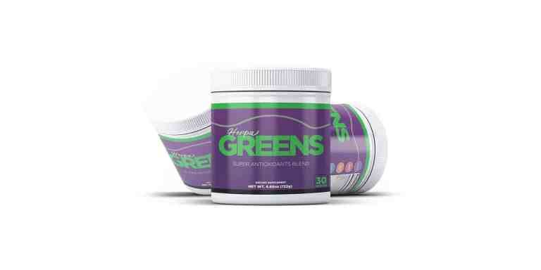 HerpaGreens Reviews