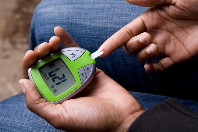 Best Ever Accurate Blood Glucose Meter To Buy In 2021