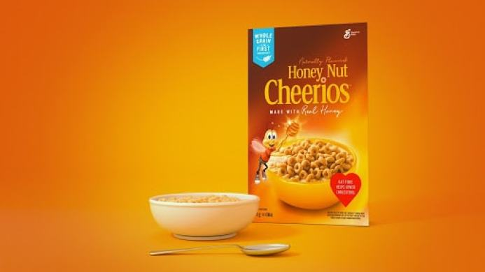 Cheerio Cholesterol Is It Really Help To Lower Cholesterol