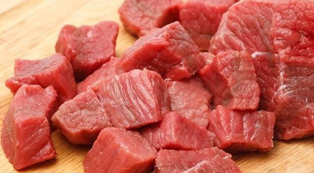 Is Red Meat Consumption A Reason For Kidney Failure?
