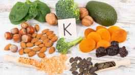 Vitamin K2
