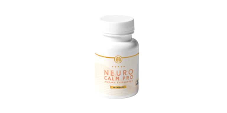 Neurocalm Pro Reviews