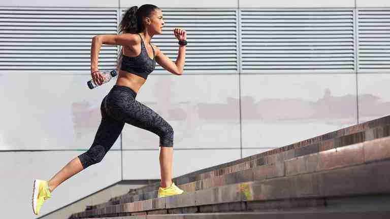How To Improve Brain Health With Leg Movements?