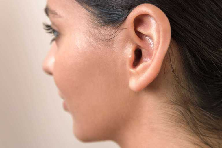 Is It Possible To Eliminate Ear Infections - What Are The Natural Remedies for It?