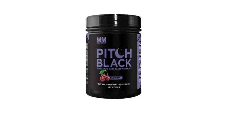 Pitch-Black-supplement-reviews