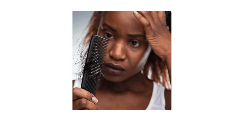 TressAnew-Hair Loss