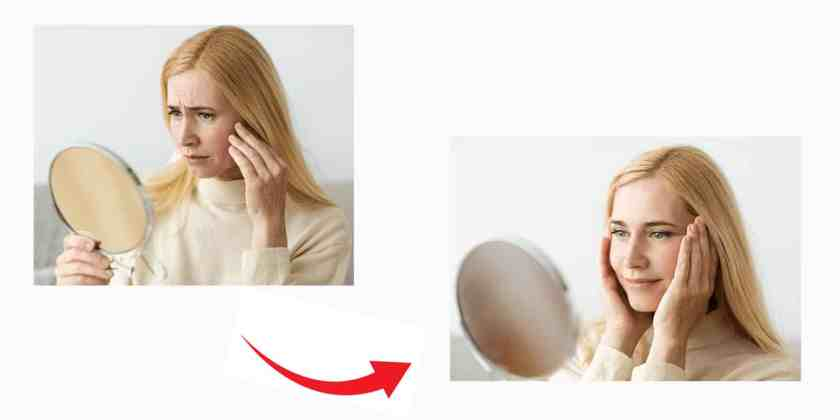 Lumiace Eye Cream Benefits