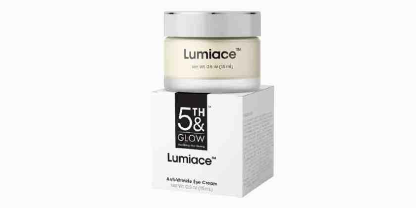 Lumiace Reviews