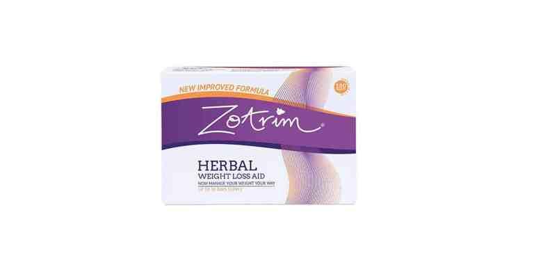 Zotrim-Reviews